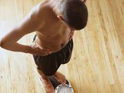 3 Keys to Cutting Your Risk of Heart Failure