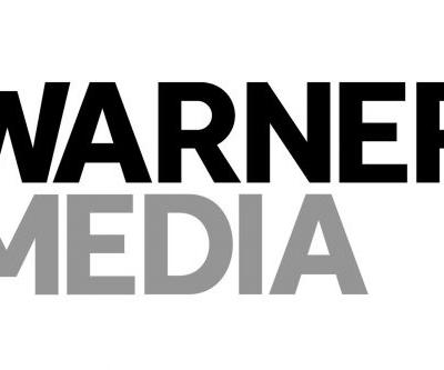 WarnerMedia Streaming Platform to Launch With Three Tiers of Service, Emphasis on Movies