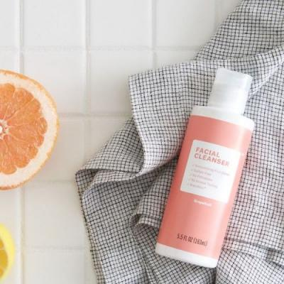 Every Beauty Product in This Clean Beauty Line Is $3, So I Tried Them