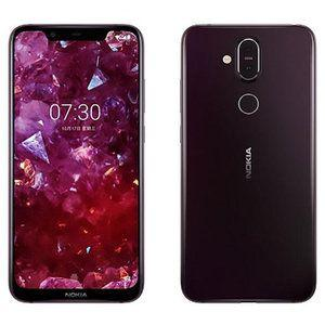 Nokia 7.1 Plus leaks in full, check out the render, specs, and price for the device