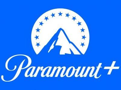 Paramount Plus Expands On CBS All Access' Foundation