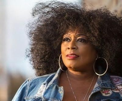 Blues Singer Lady A Countersues Country Band Lady A For Trademark Infringement