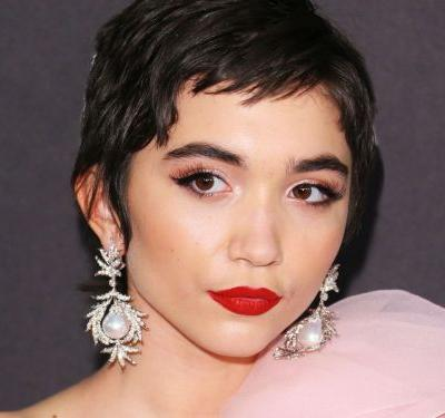 The Best Celebrity Hair Changes Of 2019 - So Far