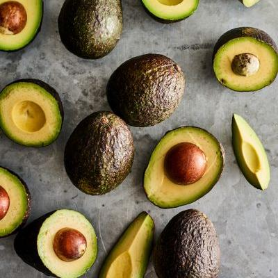 Our Ultimate Guide to Avocados