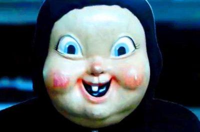 Happy Death Day 2U Gets a Valentine's Day Release