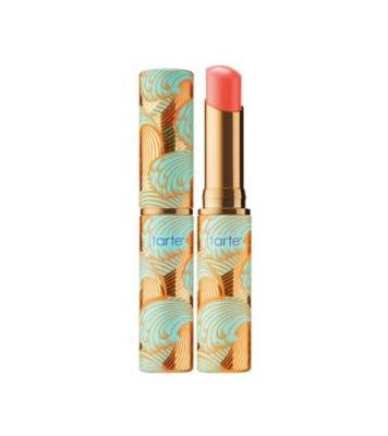 20 Under-$20 Coral Lipsticks, Because It's Summer and You Need at Least One