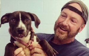 Shelter Gets Crazy and Creative To Get Pets Adopted