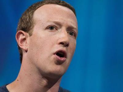 Facebook admits it insecurely stored 'millions' of Instagram passwords in plaintext