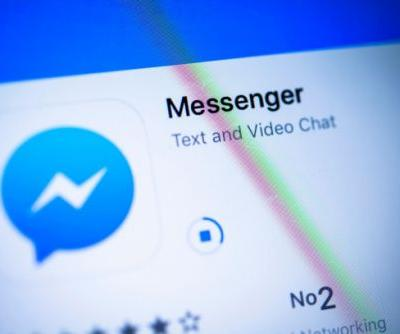 Interview: Facebook Messenger boss says 1-to-1 communication trumps every other form