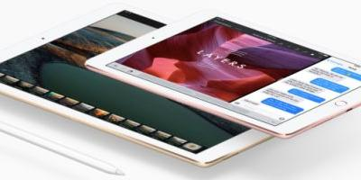 New iPads on the horizon-the latest Apple March event rumor roundup