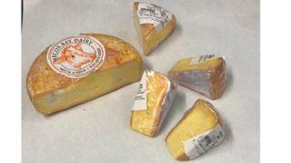 Mecox Bay Dairy recalls cheese after samples test positive for Listeria
