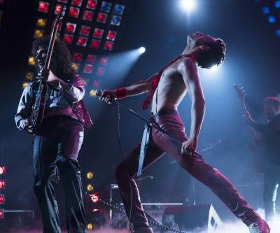 New trailers: Bohemian Rhapsody, How to Train Your Dragon 3, Marvelous Mrs. Maisel, and more
