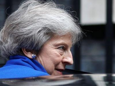 Poll: Most British people would stay in the EU rather than accept a no-deal Brexit