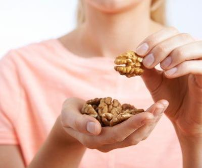 Walnut consumption alters gastrointestinal microbiota, possible underlying mechanism of its health benefits, says study