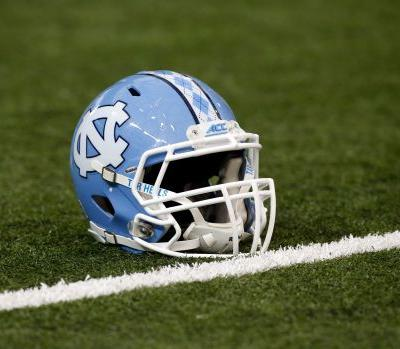 13 North Carolina players suspended for sale of team-issued shoes