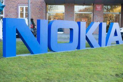New Nokia smartphones with Android coming in the first half of 2017