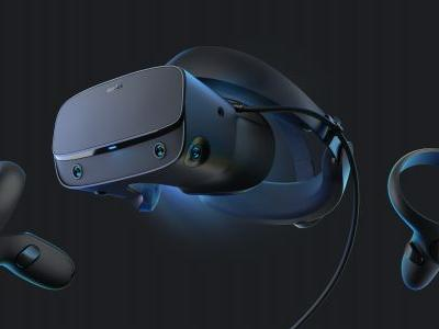 Facebook is ending the iconic Oculus Rift line of VR headsets to focus on standalone devices that can be played without a separate computer