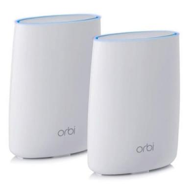The Best Mesh WiFi Routers You Can Buy - February 2019