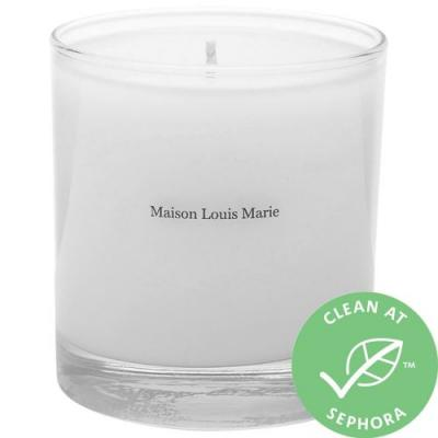 I Found a Heavenly Scented Candle That Only Smells Expensive