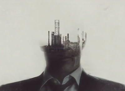 'True Detective' season 3: Everything we know about the HBO series' return