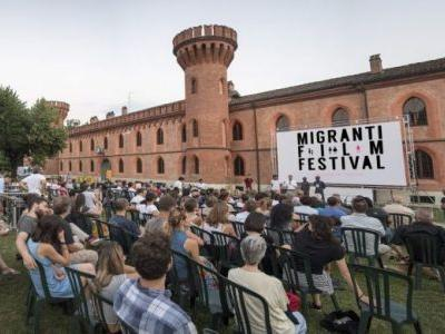 Migrants Film Festival: A Window on the World