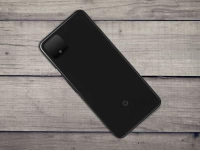 This week's top stories: Pixel 4 spotted again, $300 off Pixel 3, AdSense apps killed, more