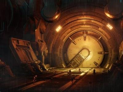 Bungie Announces Release Time For Destiny 2's Eater of Worlds Raid Lair in Curse of Osiris