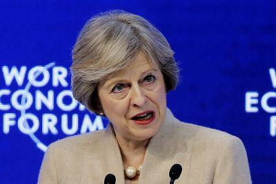 UK Supreme Court says PM must get parliament approval to trigger Brexit