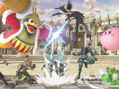 Super Smash Bros. Ultimate is nearly here: this recap video proves it