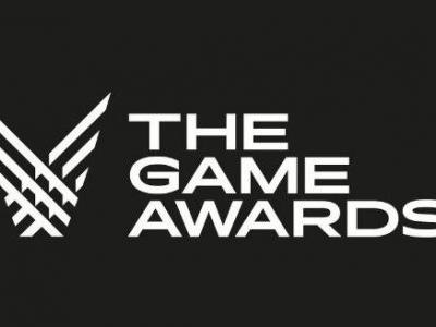 Here's the Official Guest List for The Game Awards, Which Includes Shawn Layden