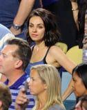 """6 Times Mila Kunis Looked Flawless With a """"No Makeup"""" Face"""