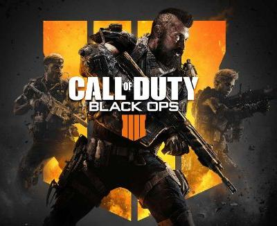 Deal: Black Ops 4's $39.99 Black Friday price arrives early