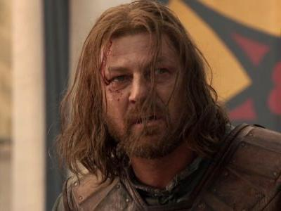 Sean Bean Will Now Turn Down Roles If His Character Is Killed