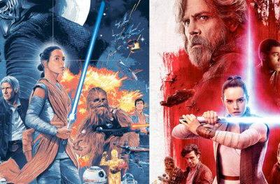 13 Ways The Last Jedi Crushes The Force AwakensRian