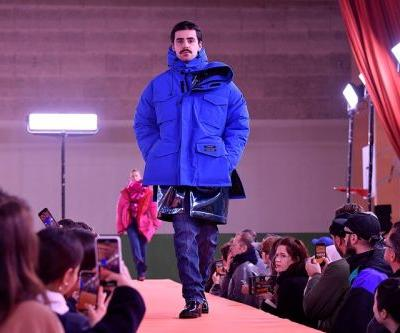 Marine Serre and Y/Project Win One of Europe's Biggest Fashion Prizes