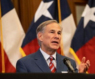 Texas Governor Issues Statewide Mask Mandate for Public Spaces Amid Spiking Pandemic Cases
