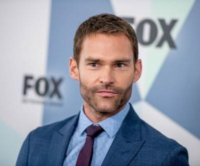 Lethal Weapon's Seann William Scott Character Revealed