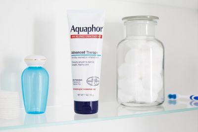 The 1 Product Dermatologists Swear By