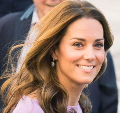 7 Shoe Trends Kate Middleton Never Wears Anymore