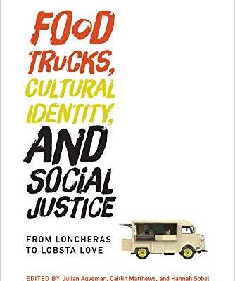 Weekend reading: Food Trucks!