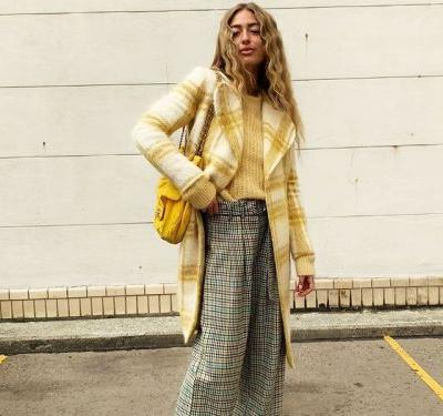 5 No-Brainer Outfits to Remember in 2019