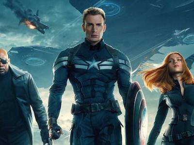 How Captain America: The Winter Soldier Factors Into Infinity War, According To The Russo Brothers