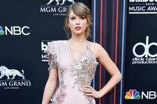 Taylor Swift Leads the Top Billboard Music Award Winners of All Time