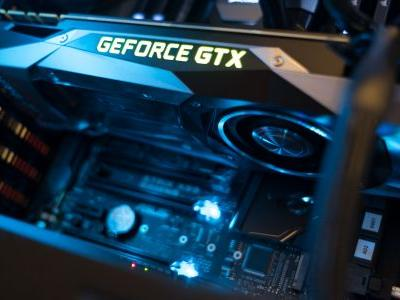 Nvidia GeForce GTX 1660 Ti could launch on February 15 with a sub-$300 price