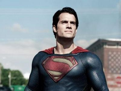 Zack Snyder is Hosting a 'Man of Steel' Watch Party and Online Q&A
