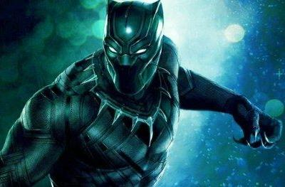 New Black Panther May Be Introduced in Future Marvel
