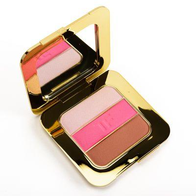 Tom Ford Soleil Afterglow Soleil Contouring Compact