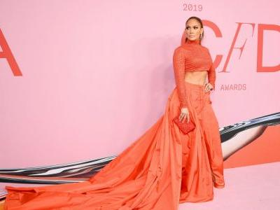 All the Winners From the 2019 CFDA Awards