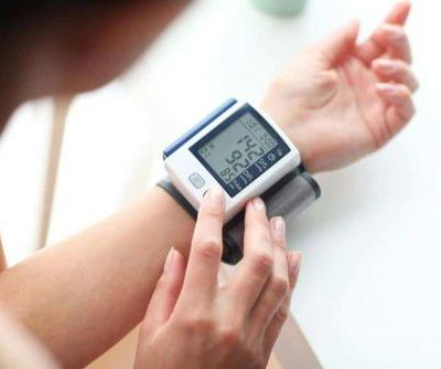 How Many of These Common Myths about Blood Pressure Do You Believe?
