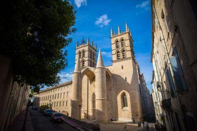 48 hours in Montpellier: A French city that is dynamic, fascinating and full of charm